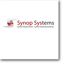 tolerant_partner_synop_systems
