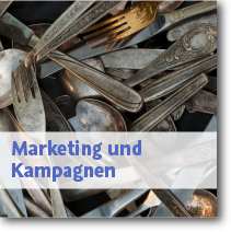 szenarien_uebersicht_marketing_kampagnen_1