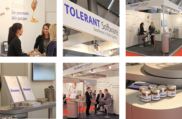 tolerant_messe_crm_expo_A