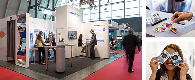 CRM-Expo_2014_2