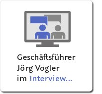 CRM-Expo_Interview